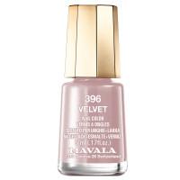 Mavala Mini Color Nagellack Soft-Color-Velvet 5 ml