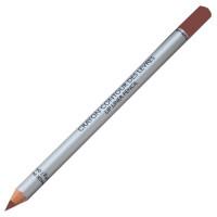 Mavala Lip Liner Brun Tendre/Braunrot 1,3 g