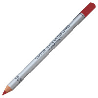 Mavala Lip Liner Rouge Mystique/Rotbraun 1,3 g