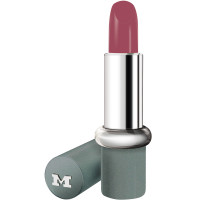 Mavala Lipstick Sunlight Collection Terra Viva 4 g