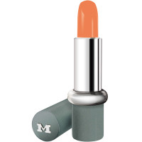 Mavala Lipstick Sunlight Collection Coral Orange 4 g