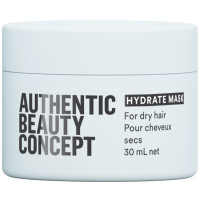 Authentic Beauty Concept Hydrate Mask 30 ml
