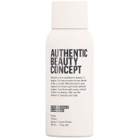 Authentic Beauty Concept Strong Hold Hairspray 100 ml