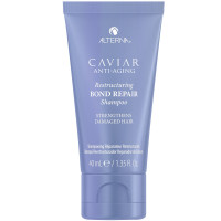 Alterna Caviar Restructuring Bond Repair Shampoo mini 40 ml