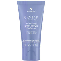 Alterna Caviar Restructuring Bond Repair Conditioner mini 40 ml