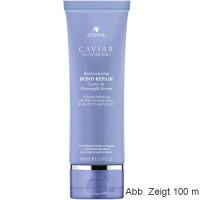 Alterna Caviar Restructuring Bond Repair 3-in-1 Sealing Serum 487 ml