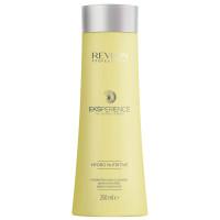 Revlon Eksperience Hydro Nutritive Cleanser 250 ml
