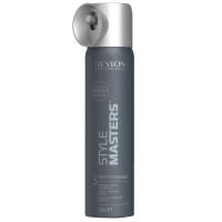 Revlon Style Masters Spray and Mousse Hairspray Photo Finisher 75 ml