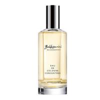 Baldessarini Classic Eau de Cologne 50 ml