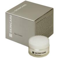 toxSKINCARE Eye Cream 15 ml