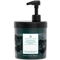 Urban Alchemy Opus Magnum Hydrating & Soothing Conditioner 1000 ml