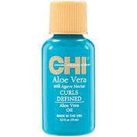CHI Aloe Vera Oil 15 ml