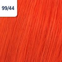 Wella Koleston Perfect Vibrant Reds 99/44 60 ml