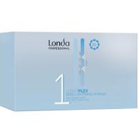 Londa Light Plex Bond Lightening Powder 1000 g
