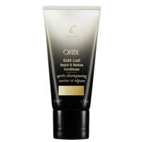 Oribe Gold Lust Repair & Restore Conditioner 50 ml