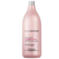 L'Oréal Professionnel Série Expert Vitamino Color Shampoo 1500 ml