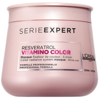 L'Oréal Professionnel Série Expert  Vitamino Color Gelmaske 250 ml