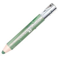 Mavala Augenschattenstift Helles Silber Grün 1,6 g