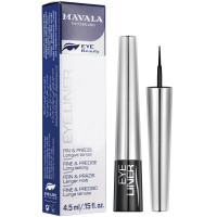 Mavala Eye Liner Braun 5 ml