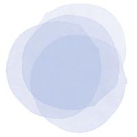 Goldwell Elumen Haarfarbe Pastel Blue 200 ml