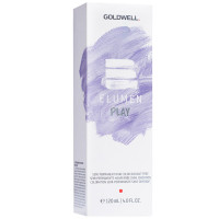 Goldwell Elumen Play Haarfarbe Pastel Lavender 120 ml