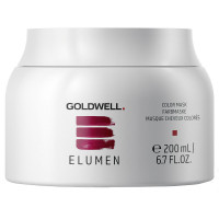 Goldwell Elumen Farbmask 200 ml