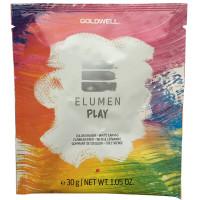 Goldwell Elumen Play Eraser 30 g