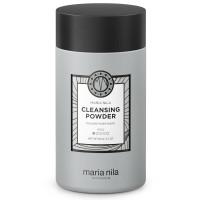Maria Nila Cleansing Powder 60 g