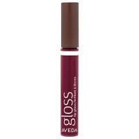 AVEDA Feed My Lips Gloss 07 Macqui Berry 8 g