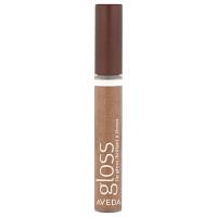 AVEDA Feed My Lips Gloss 03 Agave 8 g