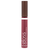 AVEDA Feed My Lips Gloss 02 Sweet Kiwano 8 g