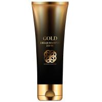 GOLD Professional Haircare Dream Shampoo 250 ml