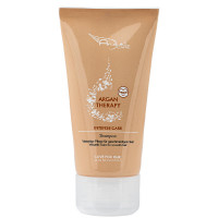 LOVE FOR HAIR Professional Angel Care Argan Therapy Shampoo 50 ml