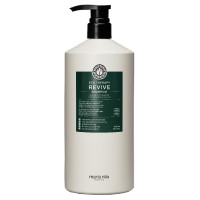 Maria Nila Eco Therapy Revive Shampoo 1050 ml