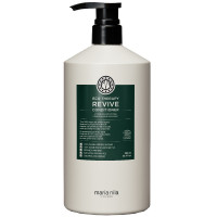 Maria Nila Eco Therapy Revive Conditioner 900 ml