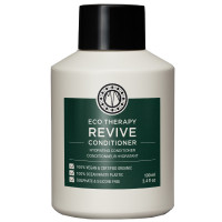 Maria Nila Eco Therapy Revive Conditioner 100 ml
