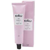 Kolor4You 12.81 Special Blond Perl Asch 60 ml