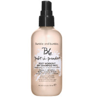 Bumble and bumble Prêt-à-Powder Post Workout Dry Shampoo 120 ml