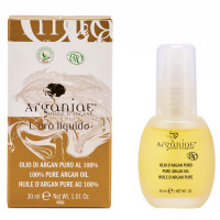 Arganiae Pure Argan Oil 30 ml