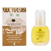 Arganiae Pure Argan Oil 50 ml