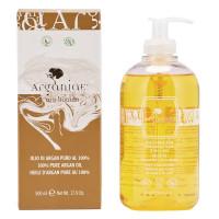 Arganiae Pure Argan Oil 500 ml