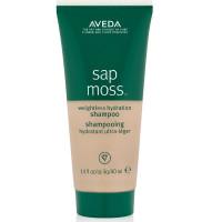 AVEDA Sap Moss Weightless Hydration Shampoo 40 ml