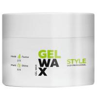 Dusy Style Gel Wax 150 ml