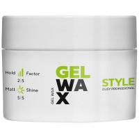 Dusy Style Gel Wax 50 ml