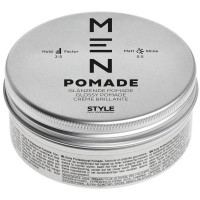 Dusy Style Men Pomade 150 ml