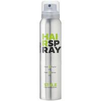Dusy Style Hair Spray 100 ml