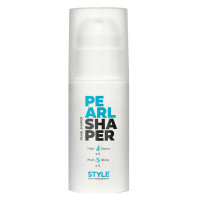 Dusy Style Pearl Shaper 50 ml