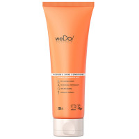weDo Professional Moisture & Shine Conditioner 250 ml