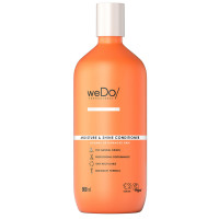 weDo Professional Moisture & Shine Conditioner 900 ml
