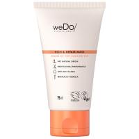 weDo Professional Rich & Repair Mask 75 ml